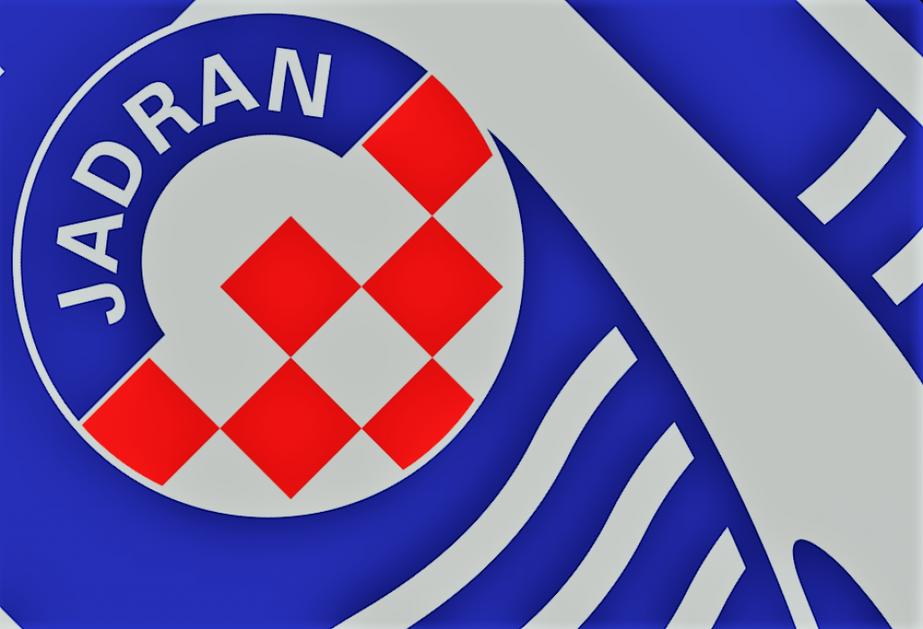 Nogometni klub Jadran Luka Ploče