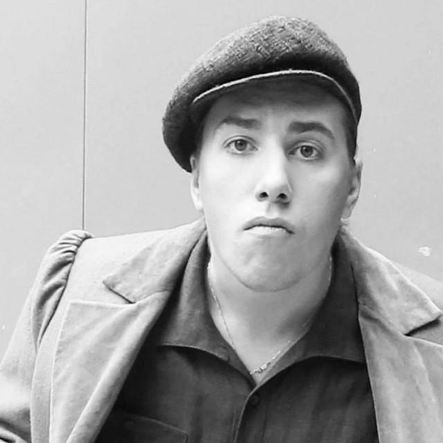 Glumca Yevgenyja Kulesha strašna je sudbina zadesila u 38. godini