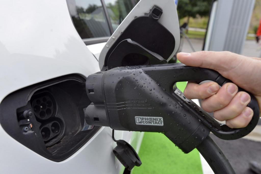 Cijene benzina ovih dana skaču u nebo