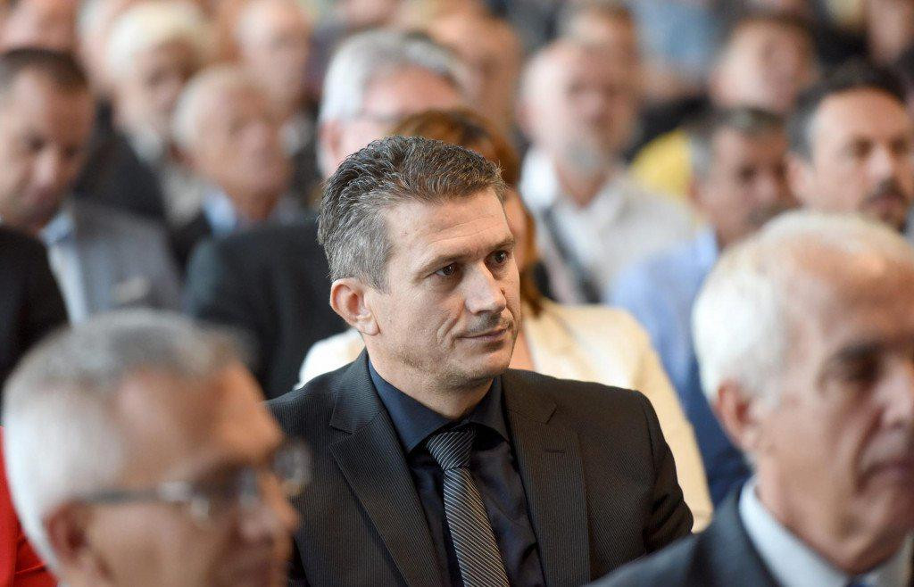 Ivica Škara
