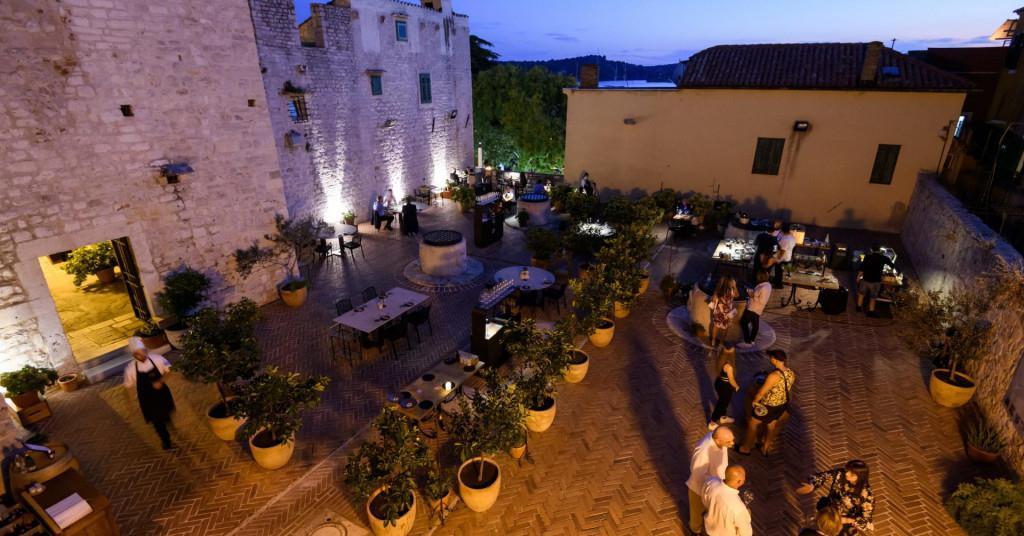 Pelegrini u Šibeniku ima snažan utjecaj na razvoj hrvatske gastronomske scene