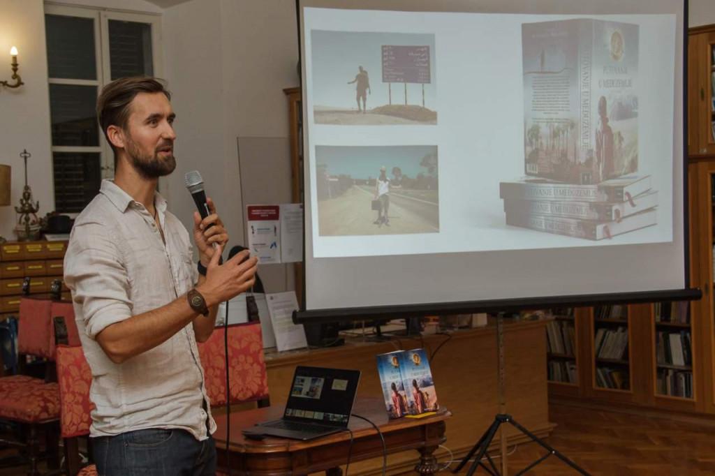 U Dubrovačkim knjižnicama započeo Mjesec hrvatske knjige