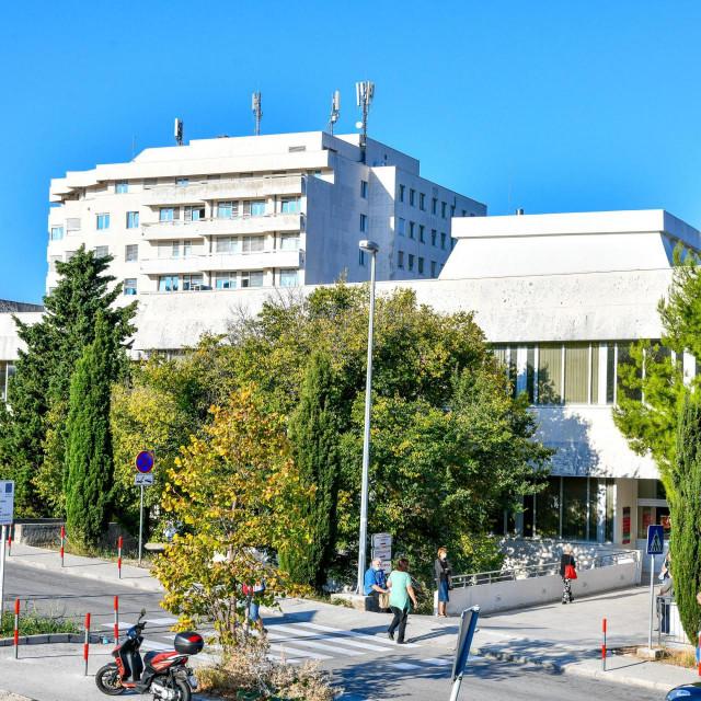 Hoće li OB Dubrovnik postati državna?