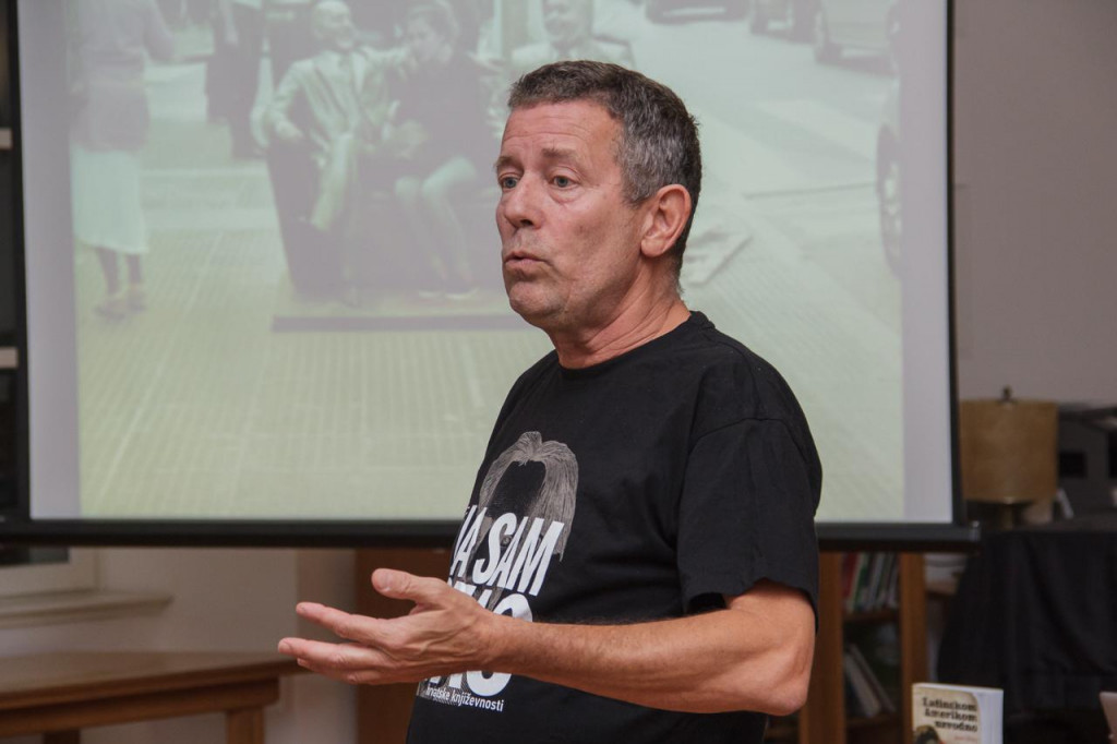 Jasen Boko