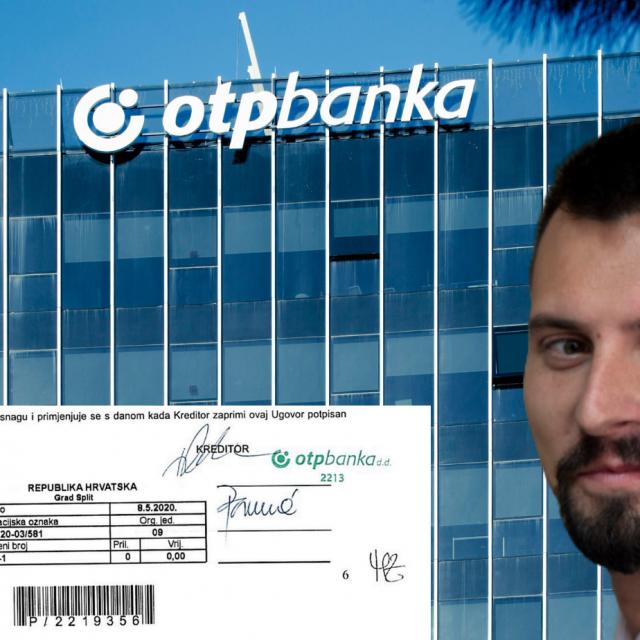 Bojan Ivošević se u novom Facebook statusu obrušio na Vicu Mihanovića i Ivanu Zelić Relatu