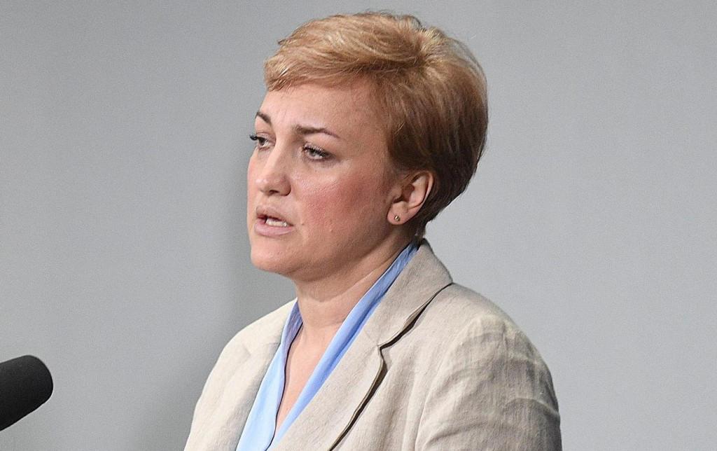 Marija Bubaš